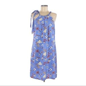 Relax by Tommy Bahama Dress